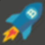 Brand_Development-512.png