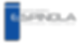 logomarca spinola.png