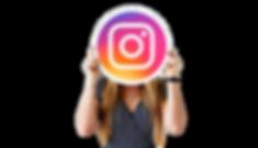instagram-para-negocios-24-768x441-remov