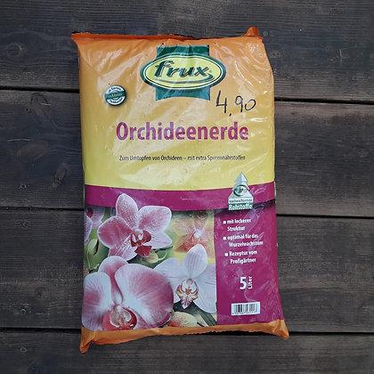 Orchideenerde - 5 Liter