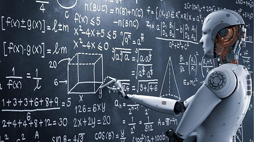 5-ways-ai-is-changing-the-education-indu