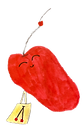 apple11.png