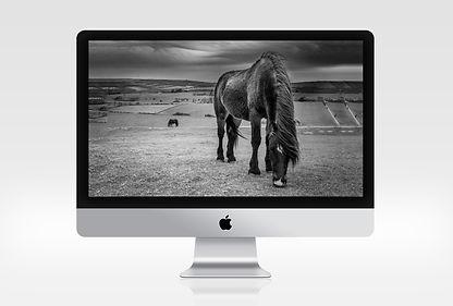 iMac-mockup3.jpg