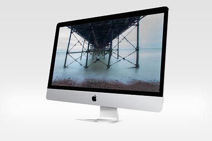 iMac-mockup2.jpg