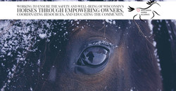 Wisconsin Horse Alliance Cover Photo 3