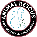 Podcast From the Animal Rescue Professionals Association