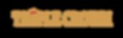TC_LOGO_STANDARD_RGB_TC_Logo_Horizonal.p