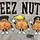 Thumbnail: T Shirt- Deez Nuts