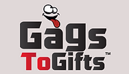 gagstogifts tm.png