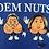 Thumbnail: T Shirt-Dem Nuts