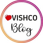 vishco_blog.jpg
