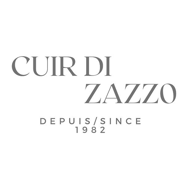 Cuir Di Zazzo Leather Logo 2.png