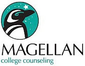 magellan-college-counseling-santa-monica