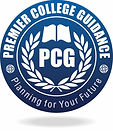Premier College Guidance- College Counse