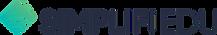 SimplifiEdu-Logo-Web.png
