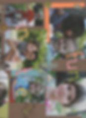 Preschool Ara Damansara