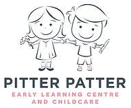 Petaling Jaya Preschool & Childcare