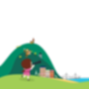 Childcare & Preschool Petaling Jaya