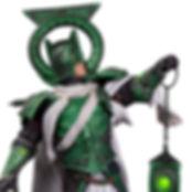 Infinite_Crisis-Arcane_Green_Lantern_Sta