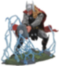 Marvel-Gallery-Thor-Statue__scaled_800.j