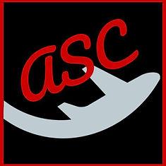 ASC Logo v3.jpg