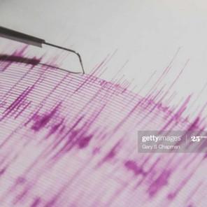 Snażan zemljotres uznemirio građane BiH