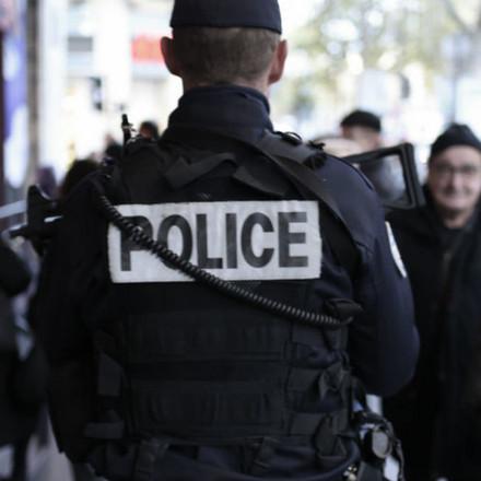 Tri policajca ubijena u pucnjavi, u toku velika akcija
