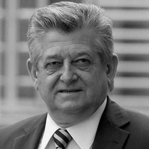 Preminuo Mićo Mićić, bio zaražen koronavirusom