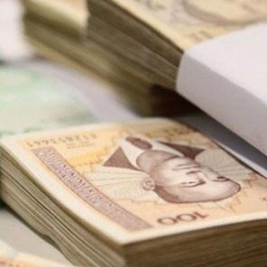 Vlada FBiH danas uplatila 70,8 miliona KM za ZDK i TK
