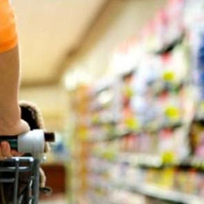 Sindikalna potrošačka korpa u septembru preko 2 000 KM