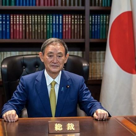 Premijer Suga najavio održavanje Olimpijskih igara u Japanu uz covid mjere