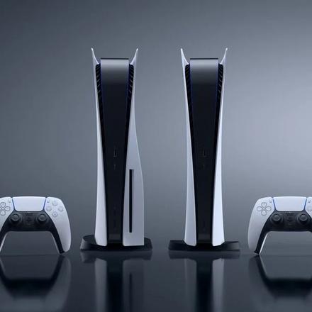 PlayStation 5 ruši sve rekorde prodaje u SAD