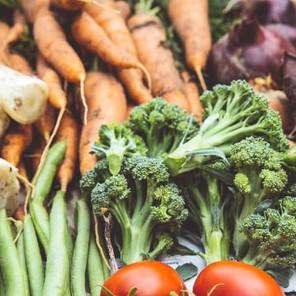 Poljoprivrednici: Problemi u proizvodnji, a otkupne cijene ostaju iste