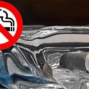 Predstavnički dom PFBiH usvojio predloženi zakon o zabrani pušenja na javnim mjestima