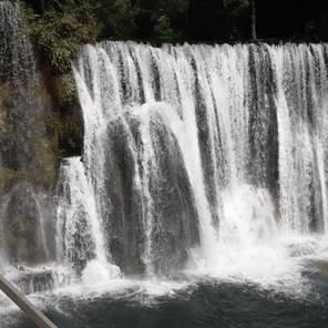 Bosna i Hercegovina je u prvih pet mjeseci ove godine uvezla vodu u vrijednosti od 66 miliona maraka