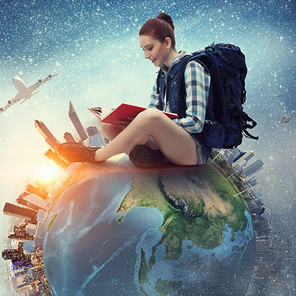 WHO traži od Evropljana da putuju 'odgovorno' tokom ljetne turističke sezone