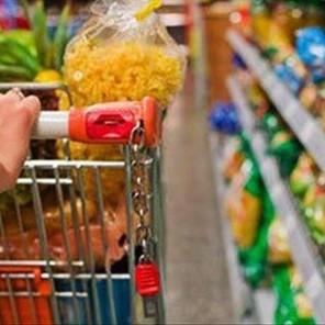Sindikalna potrošačka korpa za april iznosi 2.083,56 KM