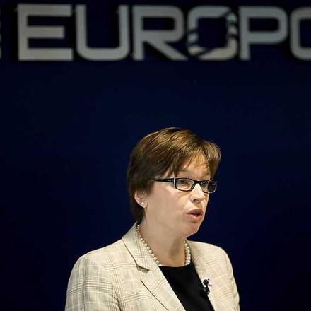 Europol upozorava na pojavu lažnih vakcina