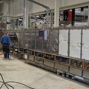 Lasta krenula s radom, testiraju se njezini najpoznatiji proizvodi