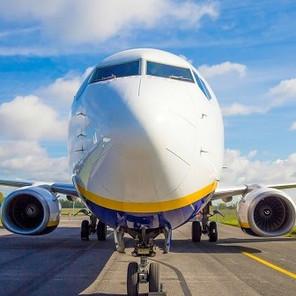 Vodeći evropski prevoznik uvodi letove iz Tuzle