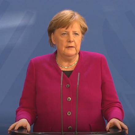 Njemačka:Produžena zabrana izvoza oružja Saudijskoj Arabiji