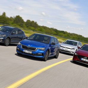 Evropska komisija predložila zabranu prodaje novih benzinaca i dizelaša od 2035. godine