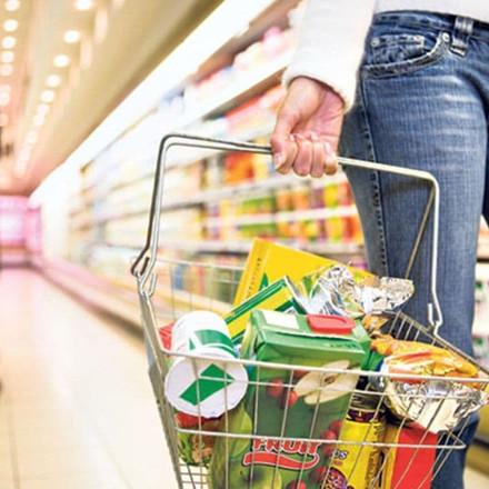 Prosječna plata u junu 990, a potrošačka korpa 2.042 KM