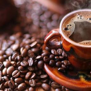 Proizvodnja šećera i kafe mogla bi dugoročno opasti za čak 59 posto