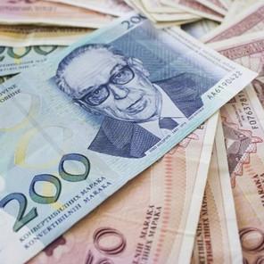 Osiguran transfer općinama za kapitalne investicije iz budžeta FBiH