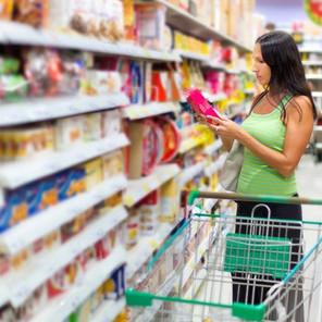 Pogledajte cijene hrane iz juna 2020. i juna 2021. godine