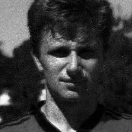 U 51. godini preminuo Nijaz Herić, bivši prvotimac tuzlanske Slobode