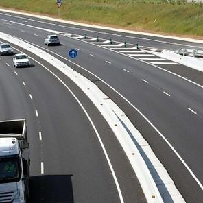 """Zahuktava se gradnja autoputa kroz Žepče, moguća i """"veza"""" prema Tuzli"""