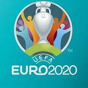 Fudbal: Večeras počinje evropsko nogometno prvenstvo