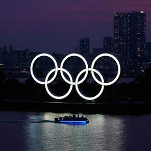 Da li će Olimpijada u Tokiju biti otkazana?